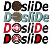 D−SliDe