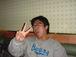 2006関東カス大学オールスター