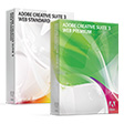 Creative Suite 3 Web Premium