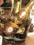 ソムリエワインの会