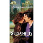 Serendipity−セレンディピティ