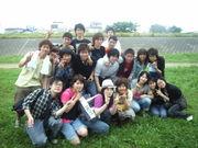 早稲商30組2006年度入学