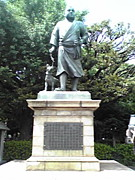 湘南新宿ラインより埼京線派