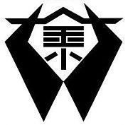 山形市立金井小学校/中学校