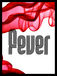 FEVER -Electro Music Party-