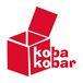 kobakobar (コバコバー)