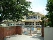 羽根木幼稚園