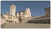 アッシジ(Assisi)