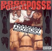 Dogg Pound Posse