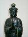 仏像が好き
