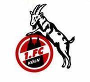 1. FC Köln (ケルン)