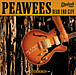 The Peawees
