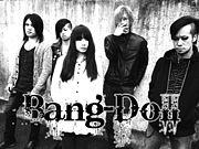 Bang-Doll(バングドール)