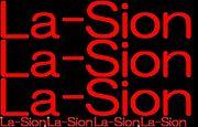 ★La-Sion studio★