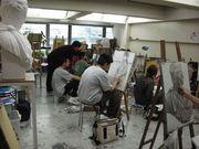 福岡中央美術
