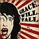 Grace.will.fall