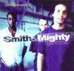 smith and mighty