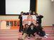 第3回飛騨高山学生会議