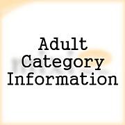 [総合]アダルトカテゴリ検索機能