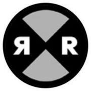 RELIEF RECORDS