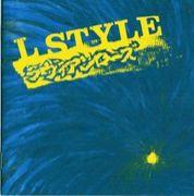 L STYLE