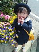 .・+越谷くるみ幼稚園+・.