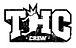 THC CREW