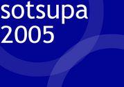 sotsupa2005