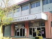 北日野小学校