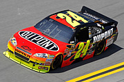 Jeff Gordon  #24  ///NASCAR