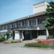 大分県立長洲高等学校