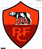RODEAR Football Club