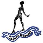 CAJUAL RECORDS