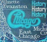 Chicago (洋楽)