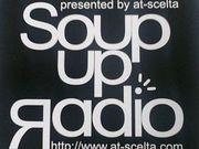 SOUP UP RADIO