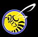Hornets(草野球チーム)