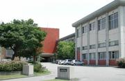富山県立水橋高等学校
