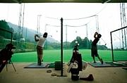 京都学園大学ゴルフ部