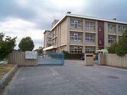 三木市立緑が丘東小学校