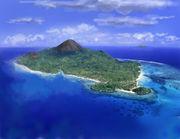 どきどき無人島サバイバー