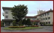 栃木県立足利西高等学校