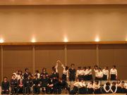 東洋大学ギターアンサンブル