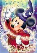 ☆+゜Disney Magic体験記☆彡+゜
