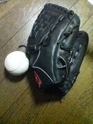 Kushiro Baseball Circle