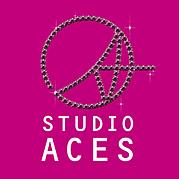 studio ACES