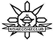 米来CLUB(米米コピバン)