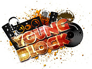 YOUNG BLOCK