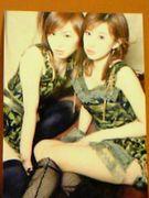 ♡LoveFunnyStones♡