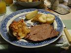 世界の家庭料理レシピ