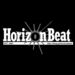 HORIZON  BEAT